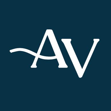 Alpine Views Accommodation logo